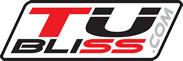 TU Bliss Logo