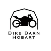 bike barn Hobart.jpg