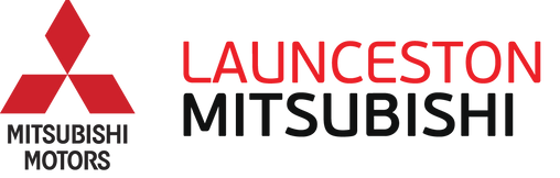 Launceston Mitsubishi Logo.png