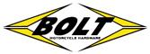 bolt_web_logo