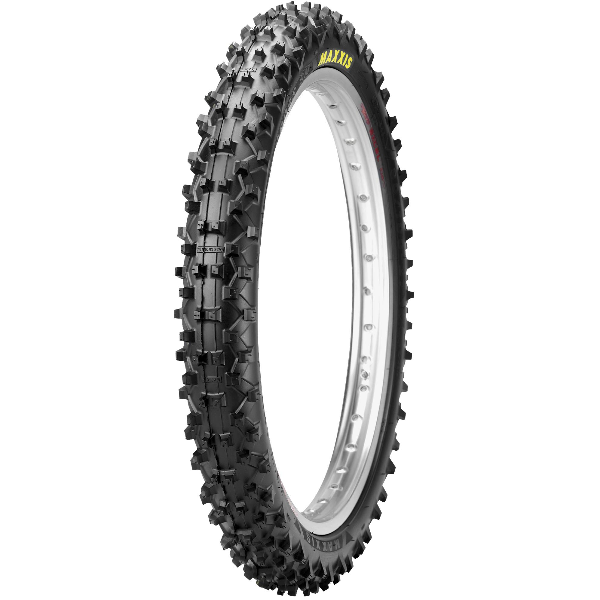 Maxxis-MaxxCross-SM-M7307-Front-Tire