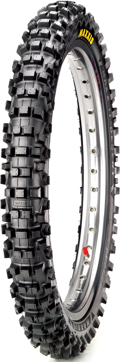 MAXXIS-M7304D-Front