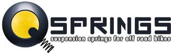 qspring logo