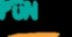 FunArt Logo.png