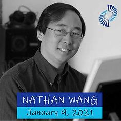 Nathan Wang.jpg