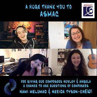 ASMAC women composers.jpg