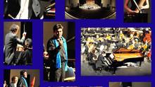 "The ""Dream"" Concert"