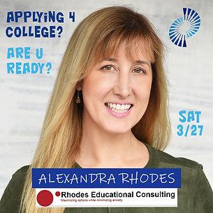 Alexandra Rhodes.jpg