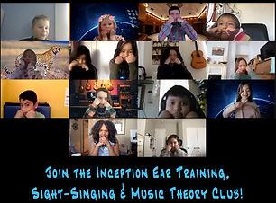 Ear Training.jpg