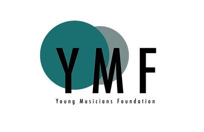 YMF.white.logo_transparent(2).png