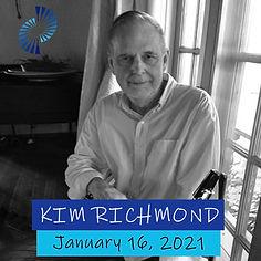 Kim Richmond.jpg