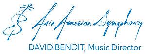 AASymphony Logo-Blue.jpg
