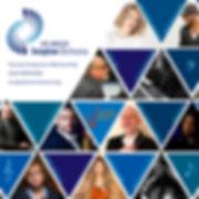 2020 Mentor Triangles 1.jpg