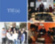 TIEA Brochure (2)-1.jpg