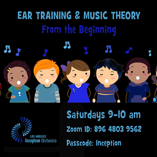 Inception Ear Training Music Theory.jpg