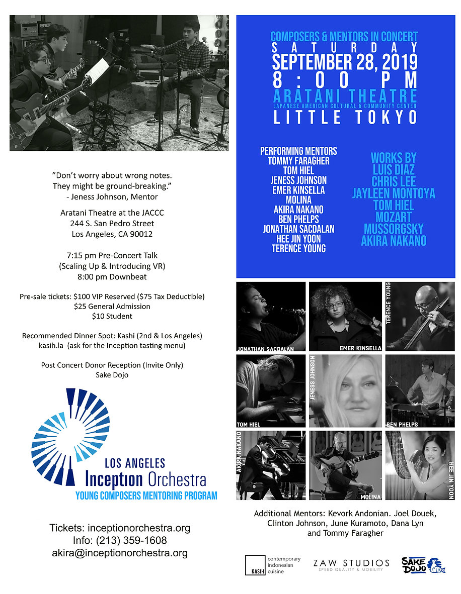 Inception Orch Concert Flyer.jpg