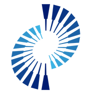 LAIO Logo Only_edited.png