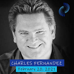 Charles Fernandez.jpg