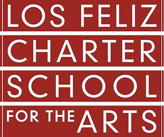 Los Feliz Charter School for the ARts.jp