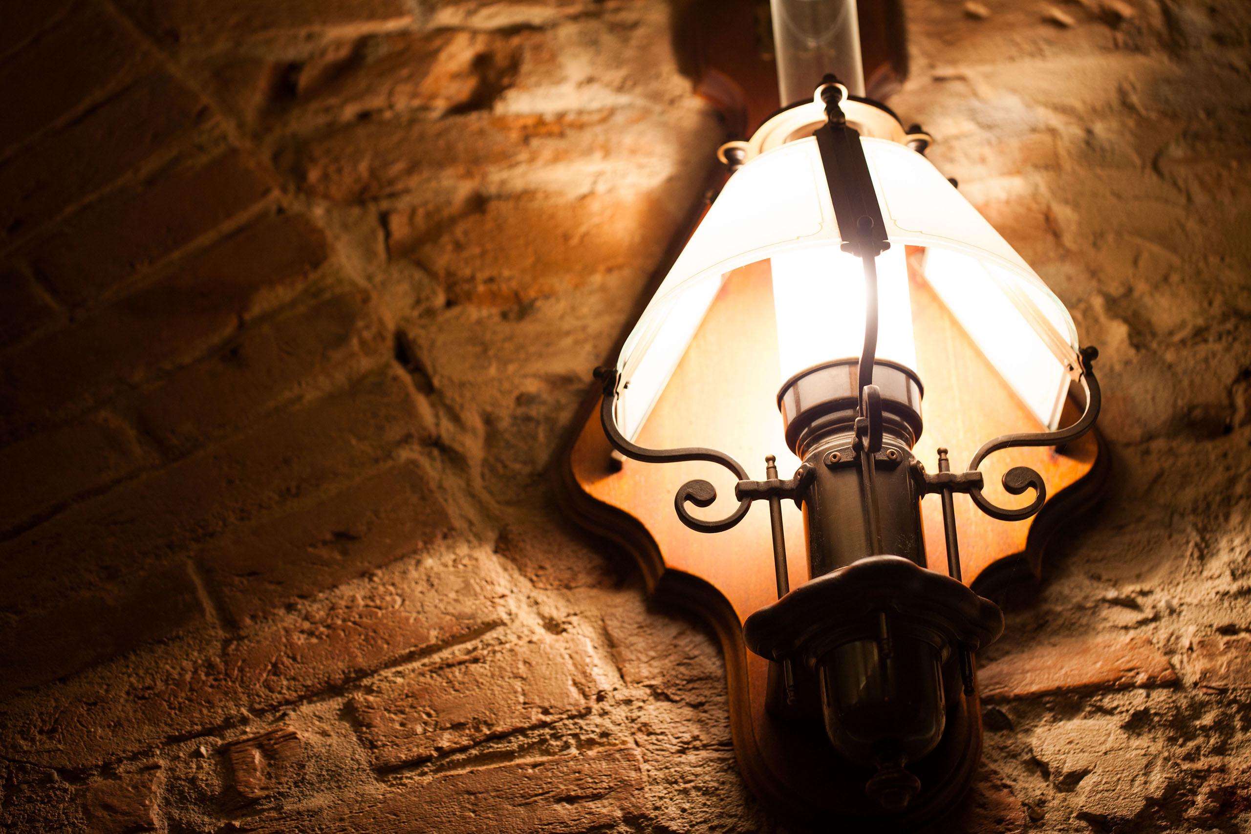 Ceiling Lights & Fans Back To Search Resultslights & Lighting Logical Zerouno Led Ceiling Light Surface Mount Flush Panel Modern Lamp Living Room Lighting Fixture Bedroom Kitchen Mirror Bathroom