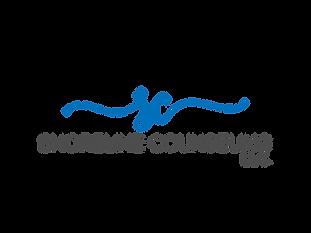 Shoreline Counseling Final Logo.png
