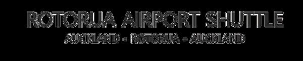 ROTORUA AIRPORT SHUTTLE.png