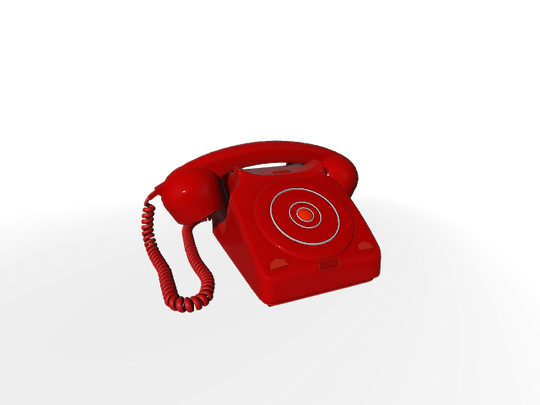 Red telephone.png