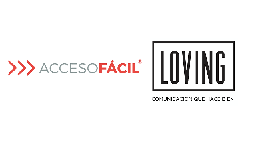 Logos Loving Acceso.png