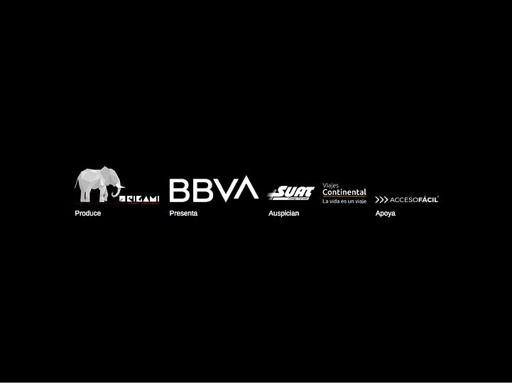 Logos 2 web.png