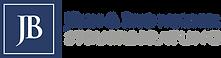 Jähn Bieg Steuerberatung Esslingen Logo
