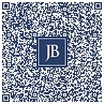 qr-code-winfried-jaehn-steuerberater.png