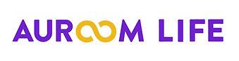logo_auroom_LIFE_NEW.jpg