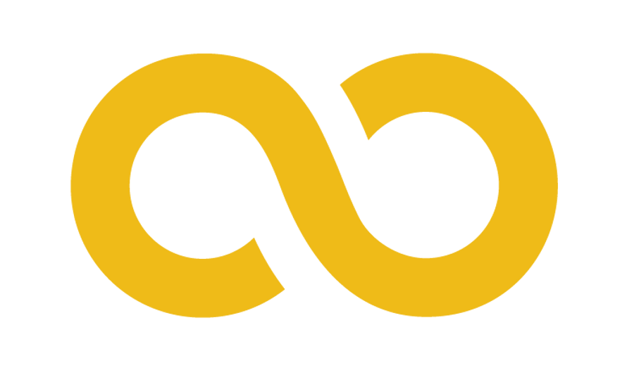 logo_auroom_art_Brand_signature.png