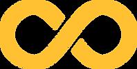 Original on Transparent_Logo.png