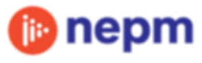 NEPM_Wordmark_Color.png