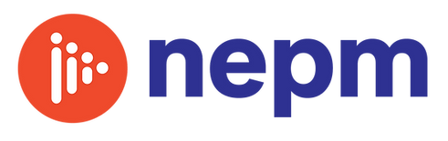 NEPM_Wordmark_Color.png
