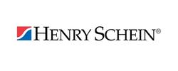 henry schein 1