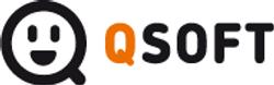 logoQsoft