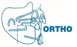 lab-ortho 1