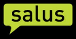 logoSalus