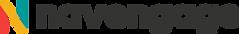 Navengage-Logo.png