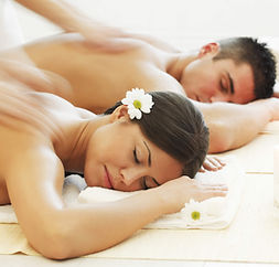 Couple Massage 2.JPG