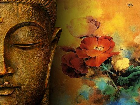Buddha-Pictures-Art-1024x765.jpg