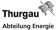 hc_abteilung-energie.jpg