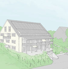 MFH Stammheim Bauprojekt new.jpg