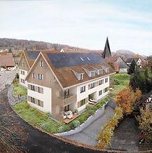 2020-09-03_Hirschen-Hüttwilen_v04.jpg
