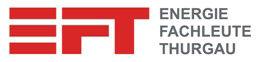 eft_logo_light transparent1.jpg