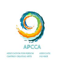 APCCA logo.png