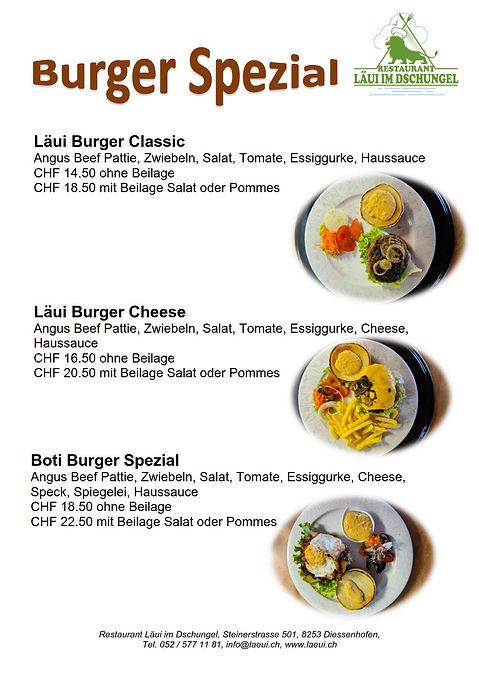 Burgerkarte_1.jpg