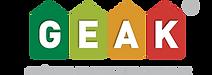 logo_GEAK.png